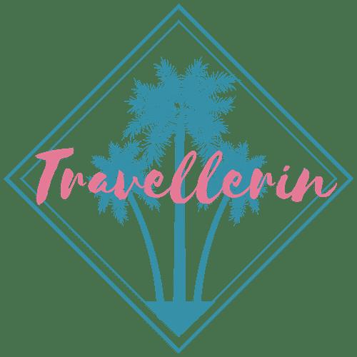 Reiseblog Travellerin