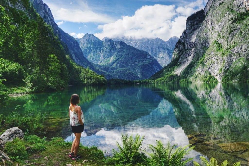 Travellerin-Lisa-Blick-auf-Obersee