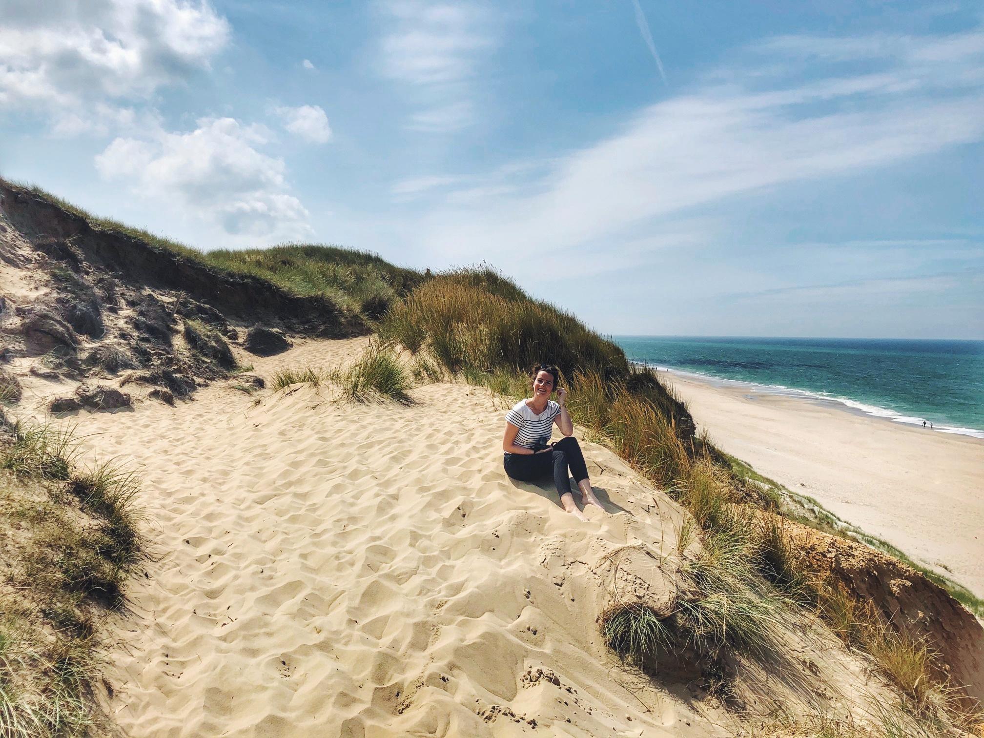 Schleswig-Holstein: von Nord- bis Ostsee - cover
