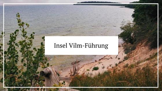 Urlaub in Deutschland_Rügen_Insel Vilm