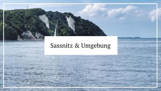 Urlaub in Deutschland_Rügen_Sassnitz