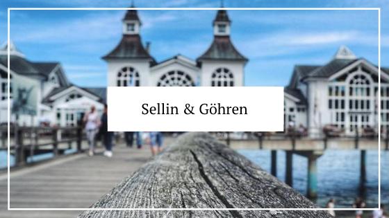 Urlaub in Deutschland_Rügen_Sellin und Göhren