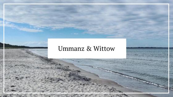 Urlaub in Deutschland_Rügen_Ummanz und Wittow