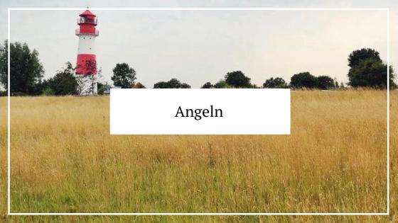 Urlaub in Deutschland_Schleswig Holstein_Angeln