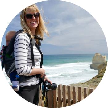 Herbstliche Ausflugstipps von Jeannie von Bezaubernde4