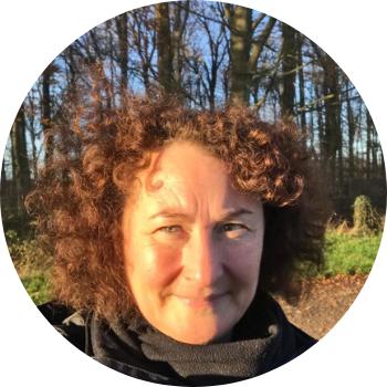 Herbstliche Ausflugtipps von Kommunikationslotsin Sabine