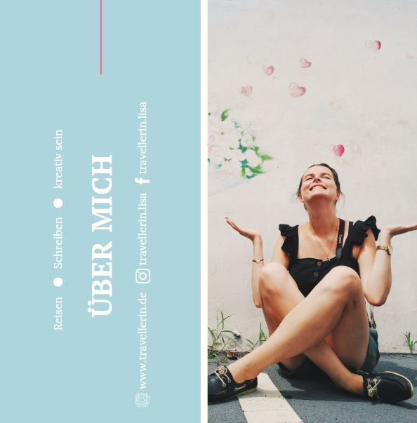 Kooperation mit Travellerin_Ueber mich_Social Media Kanäle
