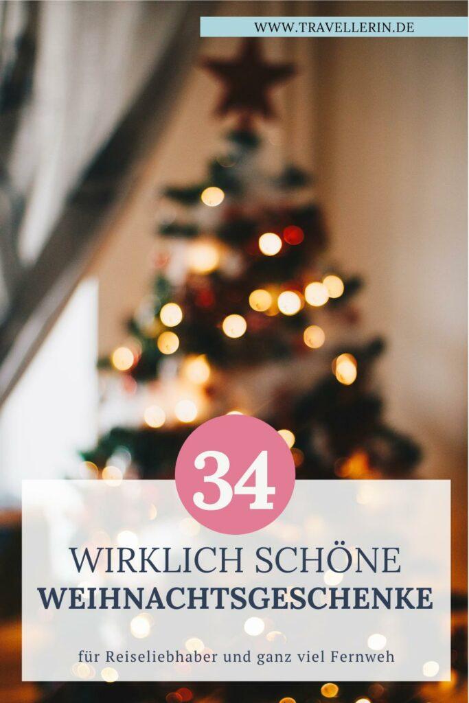 34-Weihnachtsgeschenke-fuer-Reisefans