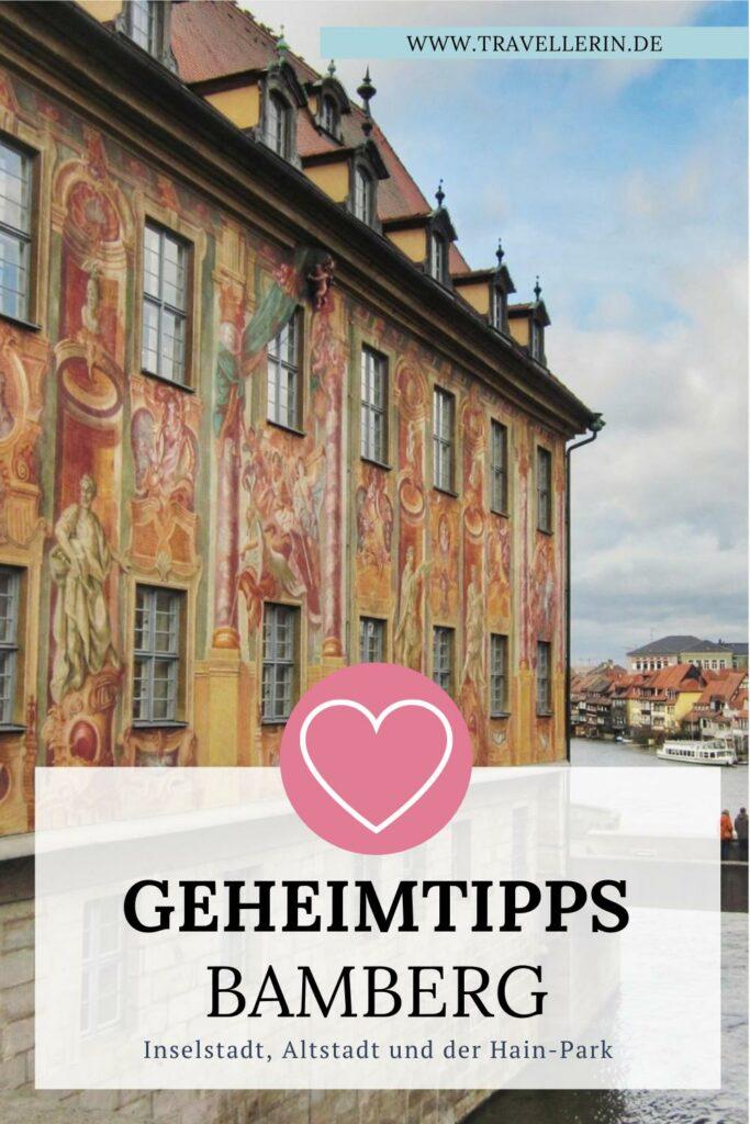 Bamberg-Altstadt_Tipps-einer-Exstudentin_Bamberg-Reisetipps