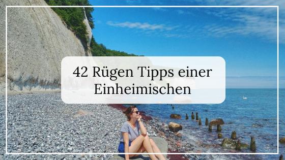 Urlaub in Deutschland_42 Rügen Tipps