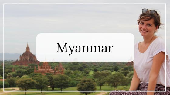 unbekannte Fernreiseziele_Myanmar