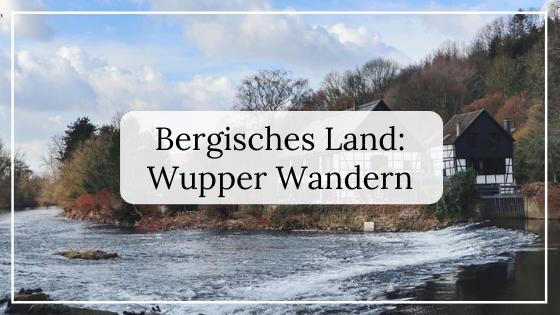 Wuppern-wandern_Vorschaubild