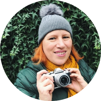 Anja_Travel on Toast auf Travellerin.de
