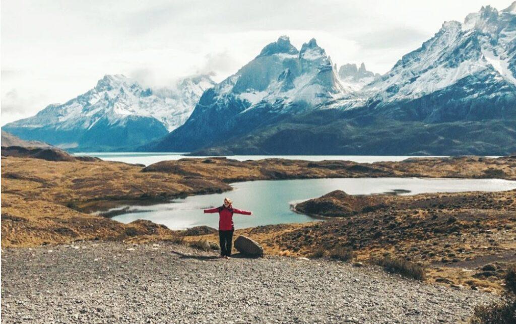Anja_Travel on Toast_Allein reisen als Frau in Südamerika