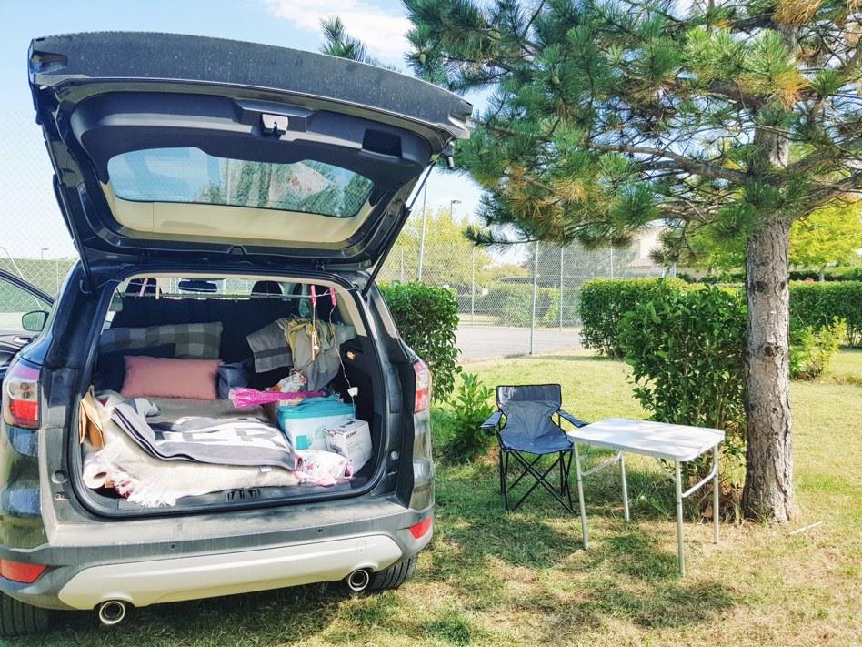 Kathi_Kathi has a dream_Allein reisen durch Europa_Auto durch Südeuropa