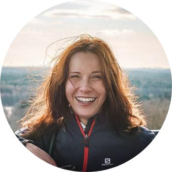 Sabrina_Couchflucht_Allein reisen durch Europa_Profilbild