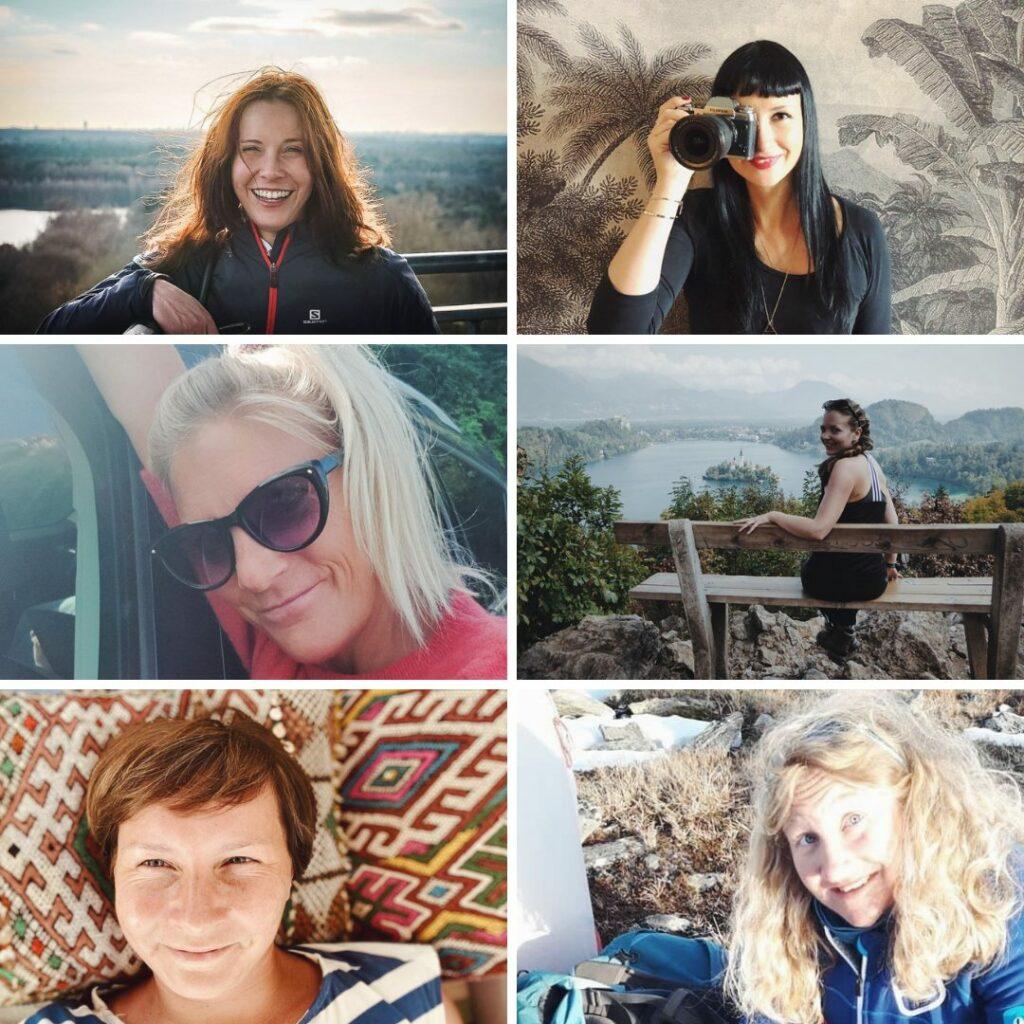 Titelbild-Allein-reisen-als-Frau_durch-Europa