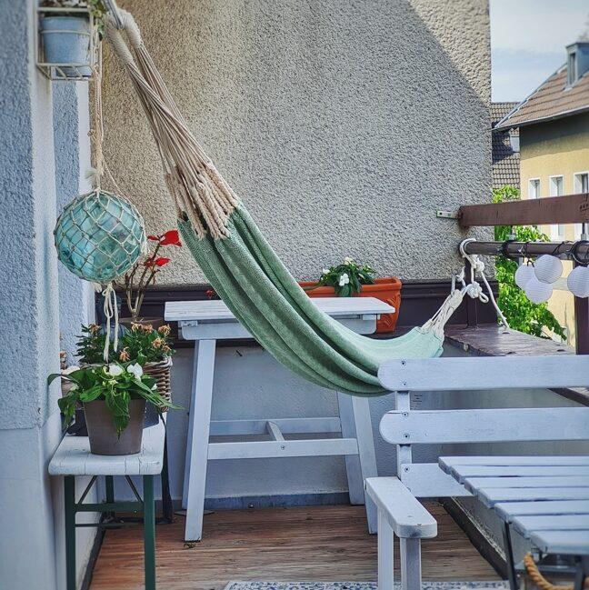 Geschenke-fuer-Backpacker-und-Balkonien_Haengematte_hammock-natural-green_@tropilex