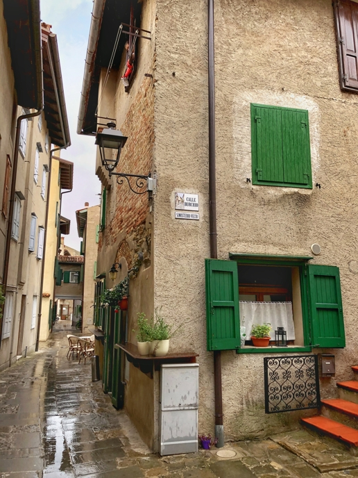Italien Roadtrip_Grado