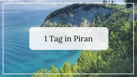 Roadtrip Slowenien_Piran