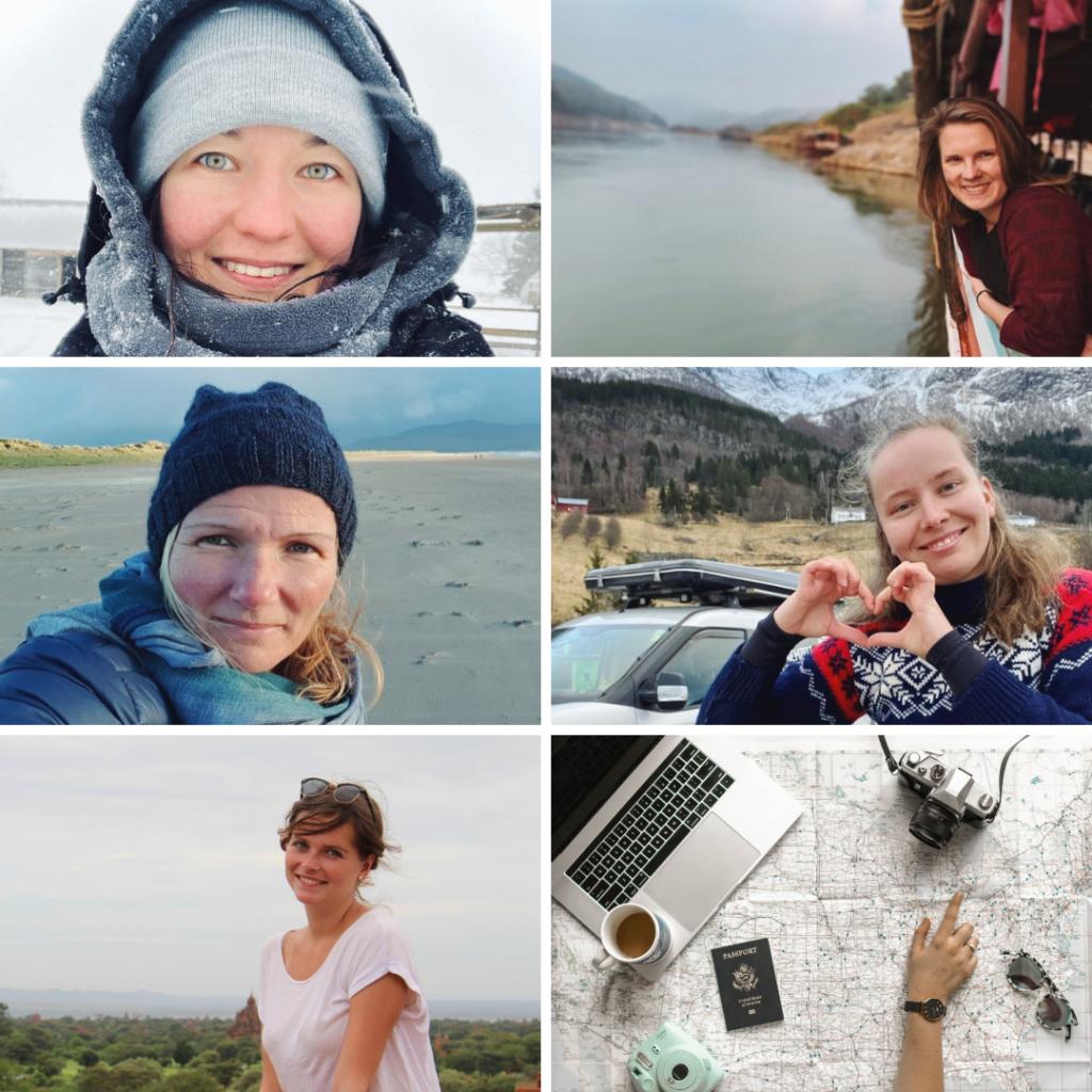 Titelbild-Allein-leben-im-Ausland-Erfahrungen
